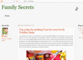 topfamilysecret.blogspot.in