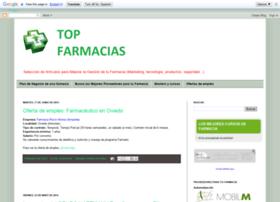 topfarmacias.blogspot.com.es