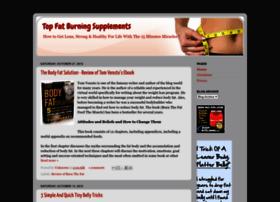 topfatburningsupplements.blogspot.com