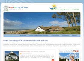 topfewo24.de