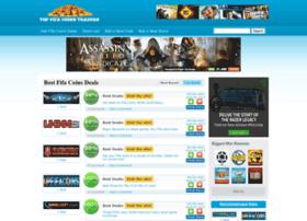 topfifacoinstraders.com