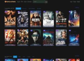 topfilmstream.com