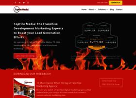 topfiremedia.com