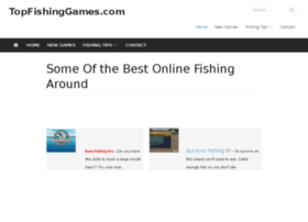 topfishinggames.com