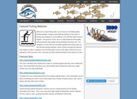 topfishingsites.com