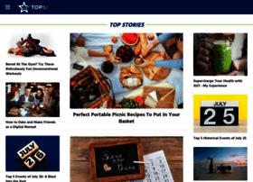 topfive.com