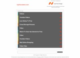 topfivevideos.com