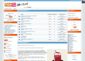 topfmfanclub.com