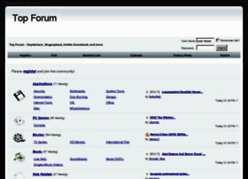 topforum.com