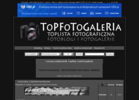 topfotogaleria.cba.pl