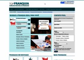 topfranquia.com.br