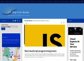 topfreebooks.org
