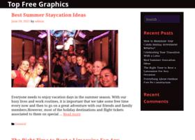 topfreegraphics.com