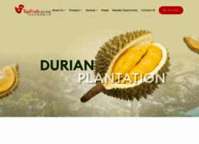 topfruits.com.my