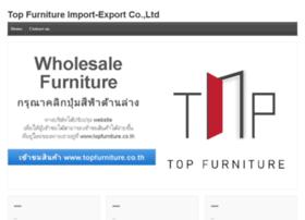 topfurnitures.com
