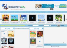 topgamerscity.com