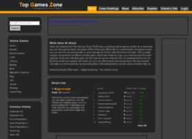 topgames-zone.com