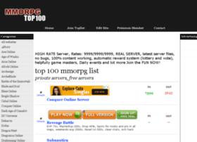 topgames100.org