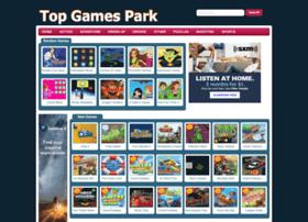 topgamespark.com
