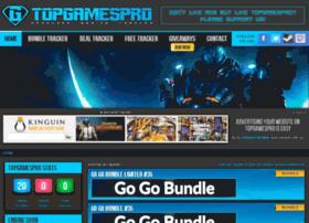 topgamespro.com