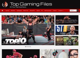 topgamingfiles.com