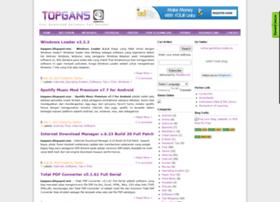 topgans.blogspot.com
