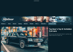 topgear.com
