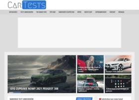 topgear.net.pl