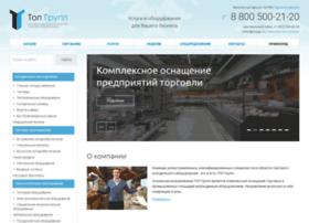 topgp.ru