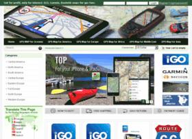 topgpsmap.com