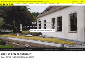 topgroen.nl