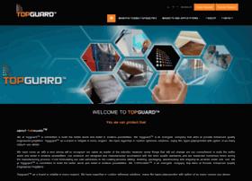 topguard.in