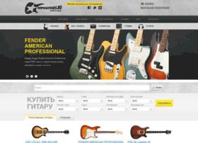 topguitars.ru