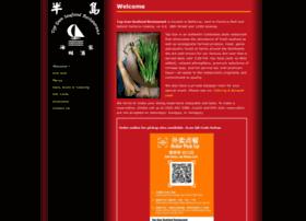 topgunrestaurants.com