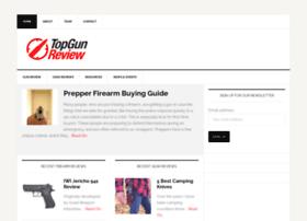 topgunreview.com