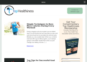 tophealthiness.com