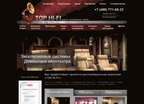 tophi-fi.ru