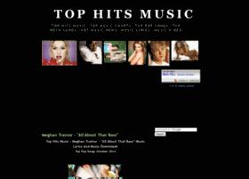 tophits-music.blogspot.com