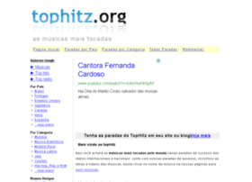 tophitz.org