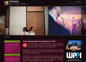 tophos.com