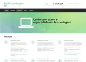tophospedagem.com.br