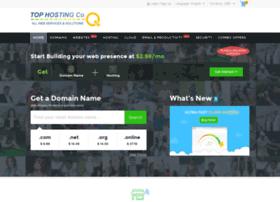 tophostingco.com