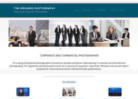 tophotography.com