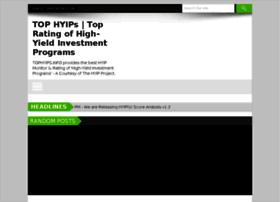 tophyips.info