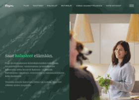 topi-keittiot.fi