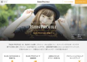 topic.bijint.com
