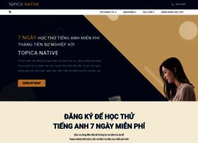 topicanative.edu.vn