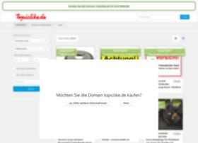 topiclike.de