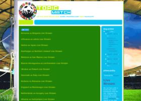 topicmatch.blogspot.com