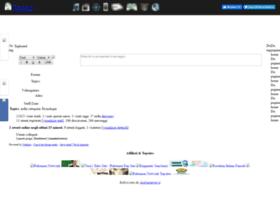 topics.devnetplace.com